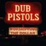 Dub pistols alive