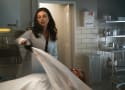 Gotham Season 3 Episode 13 Review: Smile Like You Mean It