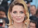 The Hills: Mischa Barton Joins Revival!