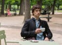 Covert Affairs: Watch Season 5 Episode 5 Online