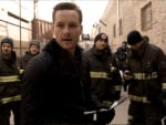 Two Missing Members - Chicago Fire Season 3 Episode 11