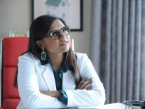 The Mindy Project Season 1 Episode 15