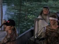 Duck Dynasty Season 9 Episode 10