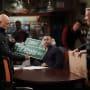 Mike Ed Christmas - Last Man Standing Season 7 Episode 9