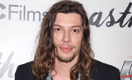 Gotham Season 3: Benedict Samuel Boards As Mad Hatter