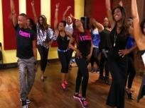 The Real Housewives of Atlanta Season 6 Episode 6