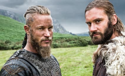 Vikings: Watch Season 2 Episode 2 Online