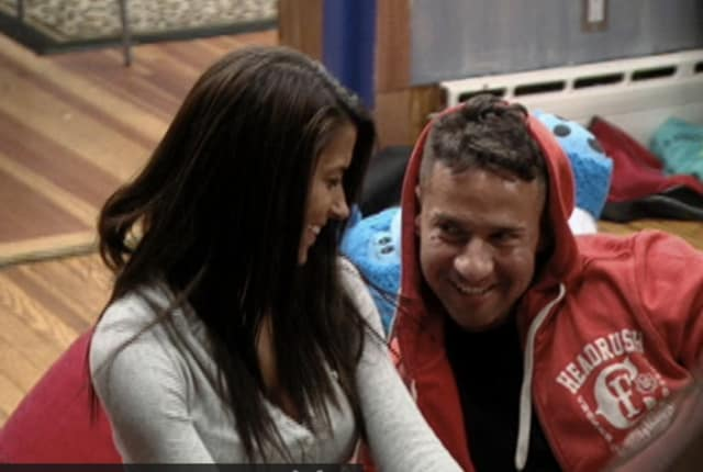Jersey Shore - Season 3 - TV Show | MTV Asia