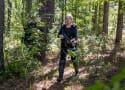 Watch The Walking Dead Online: Season 8 Episode 14