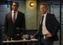 Watch The Blacklist Online: Season 5 Episode 3