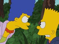 The Simpsons Season 26 Episode 18
