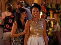 Chasing Life Season 2 Episode 2