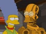 Cloning Homer