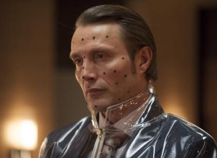 Watch Hannibal Season 1 Episode 9 Online