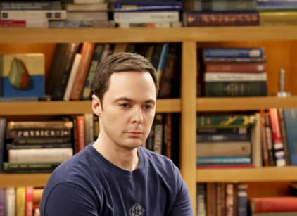 Watch The Big Bang Theory Season 11 Episode 3 Online