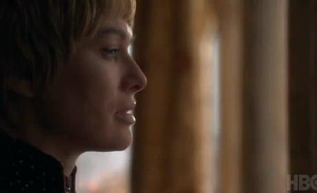 Game of Thrones Episode 5 Trailer Teases a Brutal Final Battle