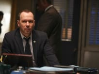 Blue Bloods Season 8 Episode 7