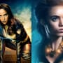 Amaya Jiwe Might Meet Her Granddaughter Mari McCabe This Season - DC's Legends of Tomorrow