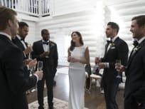 The Bachelorette Season 14 Episode 2