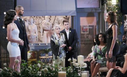 Days of Our Lives Review: Some Long-Awaited Karma