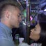 A New Romance? - Floribama Shore