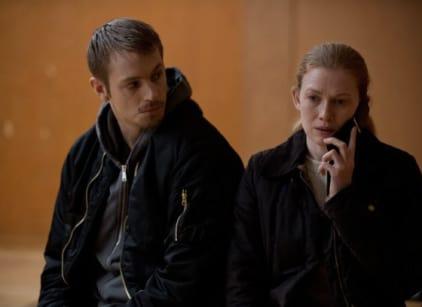 Watch The Killing Season 3 Episode 9 Online