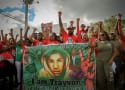 Tribeca: Festival TV Highlights Include Trayvon Martin Doc, Westworld Premiere, Paul Wesley Pilot