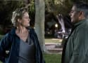 Watch The Fosters Online: Season 5 Episode 10
