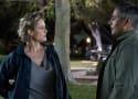 Watch The Fosters Online: Season 5 Episode 10