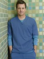 Michael Mosley as Drew