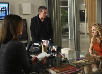 Watch Lie to Me Season 3 Episode 10 Online