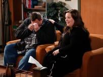 Mike & Molly Season 4 Episode 12