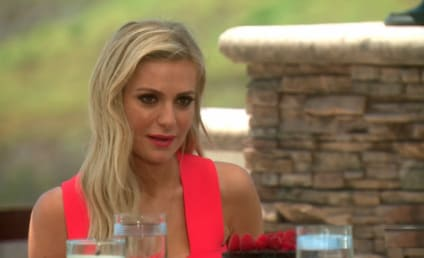 The Real Housewives of Beverly Hills Season 7 Episode 6 Review: Compromising Positions