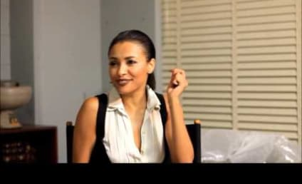 Kat Graham Previews The Vampire Diaries Season 7: What's Ahead?