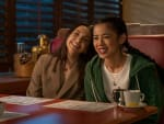 Joy - Nancy Drew Season 2 Episode 14