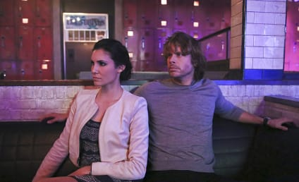 Watch NCIS: Los Angeles Online: Season 7 Episode 19