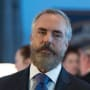 Titus Welliver Guest Stars - Law & Order: SVU Season 20 Episode 18