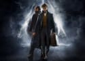 Harry Potter the TV Series: Is It Time to Make the Leap?