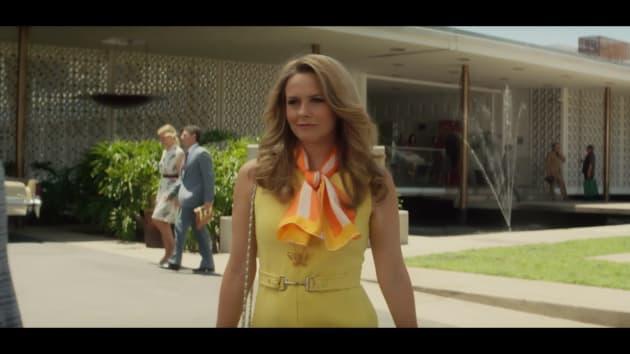 What You Need - American Woman Season 1 Episode 11
