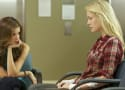 Reckless: Watch Season 1 Episode 4 Online