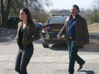 Queen of the South Season 3 Episode 4