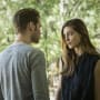 What's Next? - The Originals Season 4 Episode 3