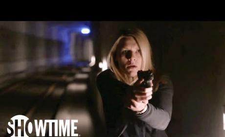 Homeland Season 5 Episode 12 Preview