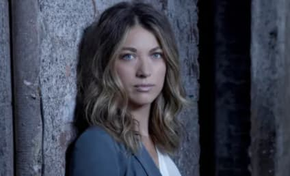 NBC Orders Natalie Zea Post-Apocalyptic Drama, Two Comedies to Series