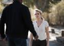 Shooter Season 3 Episode 1 Review: Backroads