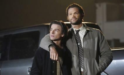 Walker Season 1 Episode 7 Review: Tracks