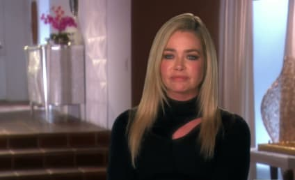 Watch The Real Housewives of Beverly Hills Online: Do You Really Want to Hurt Me?