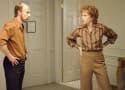 Fosse/Verdon Season 1 Episode 3 Review: Me and My Baby