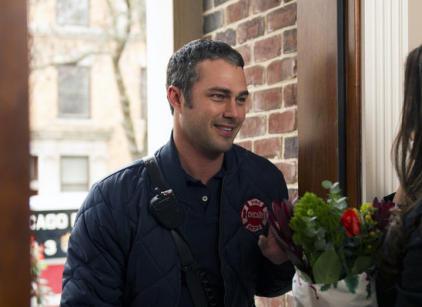 Watch Chicago Fire Season 1 Episode 10 Online