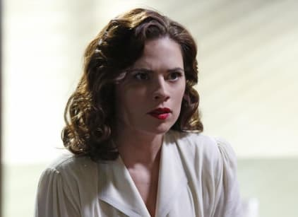 Watch Marvel's Agent Carter Season 1 Episode 7 Online